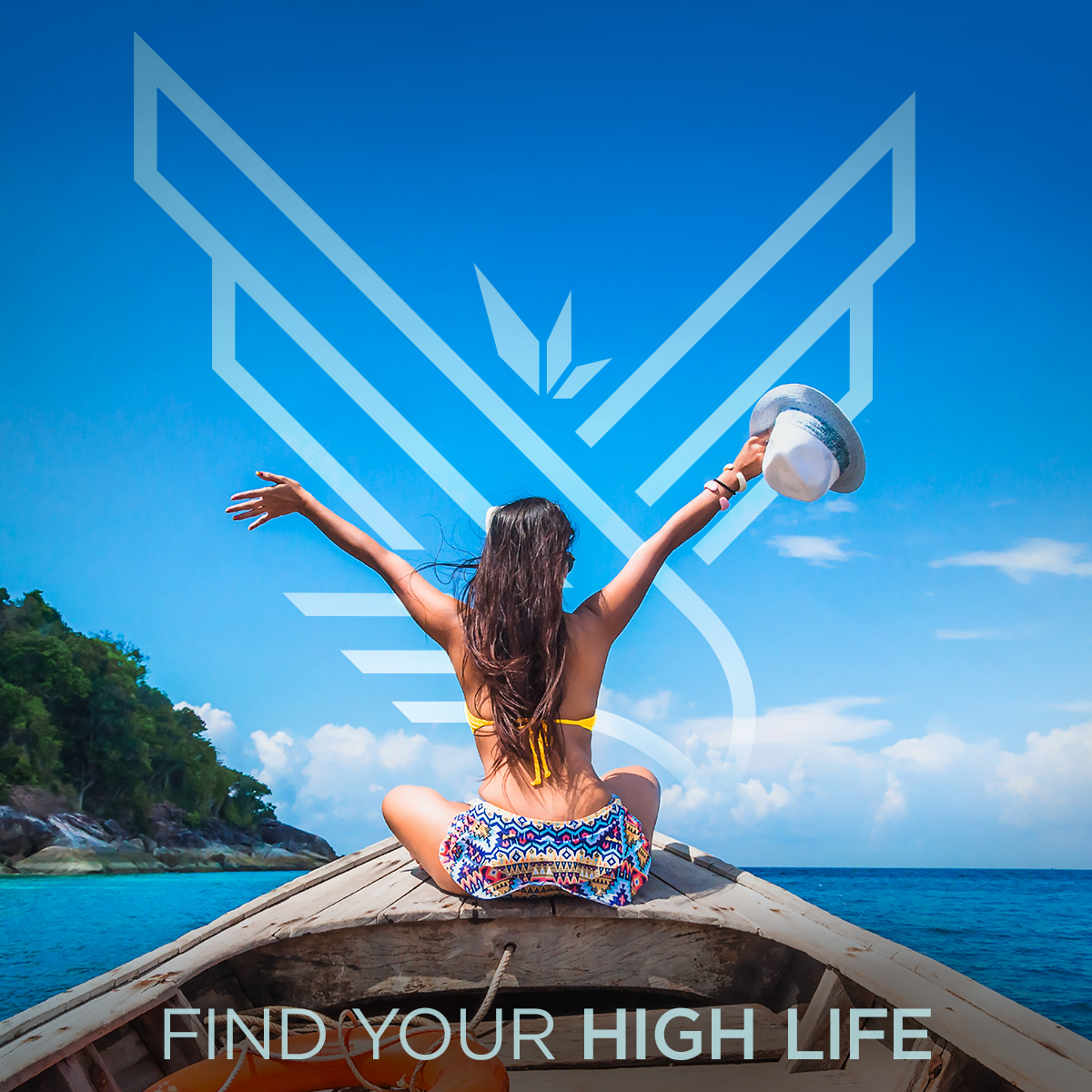 High Life Discount Travel